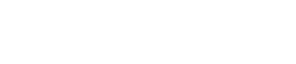 Graystone Painting Topeka Lawrence Manhattan Kansas