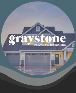 Graystone Feature