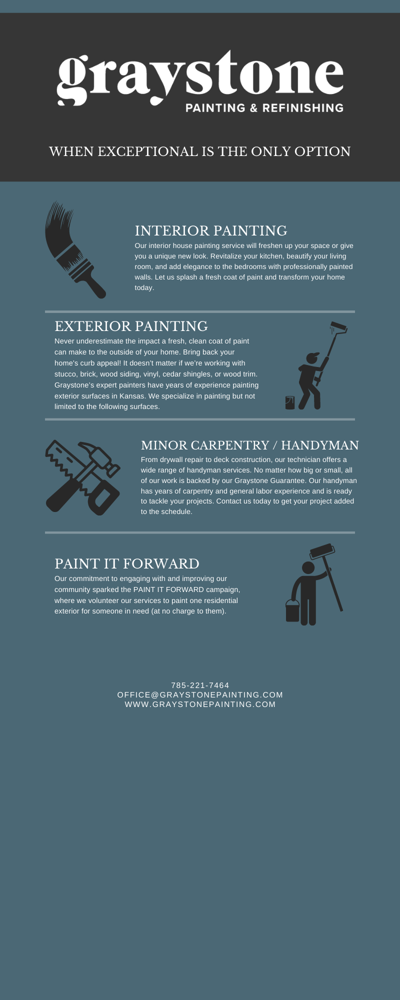 graystone Infographic May2021